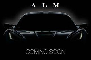 Acura ILX Technology Plus 2016
