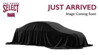 Used 2016 Acura ILX Premium in Roseville, California