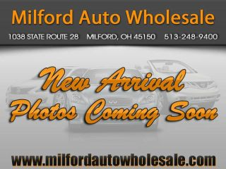Used 2004 Acura TL in Milford, Ohio