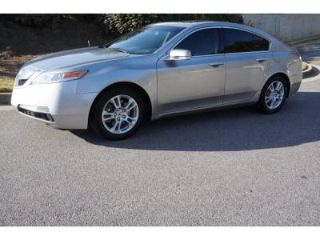 Used 2010 Acura TL in Athens, Georgia Acura Volvo Of Athens on athens caterpillar, athens chevrolet, athens dodge,