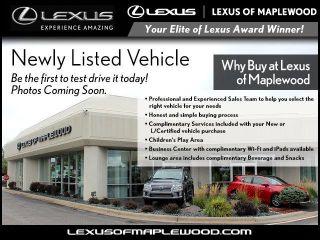 Used 2013 Acura TL Technology in Maplewood, Minnesota