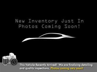 Acura TLX Technology 2019
