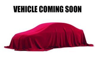 2018 Acura TLX Advance