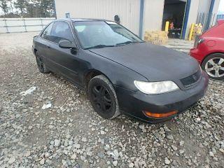 Acura CL 1999