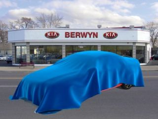 Used 2015 Honda Civic LX in Berwyn, Illinois