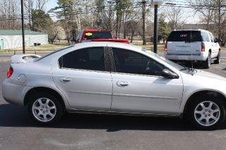 Used 2005 Dodge Neon SXT in Cabot, Arkansas
