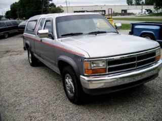 used 1991 dodge dakota in heath ohio top cheap car