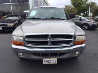 Dodge Dakota SLT 1997