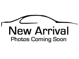 Used 2005 Chrysler Crossfire Limited Edition in West Palm Beach, Florida