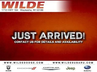 Used 2015 Chrysler 200 Limited in Waukesha, Wisconsin