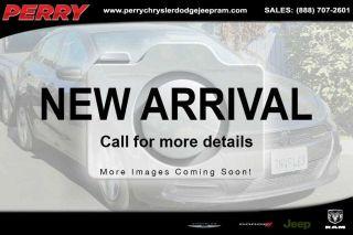 Dodge Dart SXT 2016