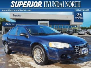 Superior Hyundai North >> Superior Hyundai North 5665 Dixie Highway Fairfield
