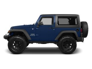 Used Jeeps Near Me >> 2013 Jeep Wrangler Sport In Oxford Maine