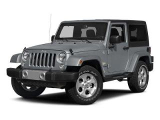 Used 2015 Jeep Wrangler Sport in Honolulu, Hawaii