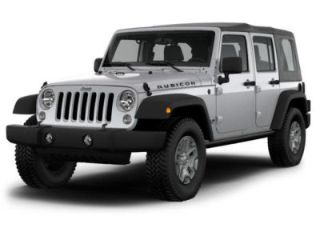 Used 2016 Jeep Wrangler Sport in Oshkosh, Wisconsin