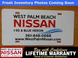 Used 2017 Jeep Compass Sport in Riviera Beach, Florida
