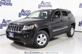 Used 2012 Jeep Grand Cherokee Laredo in Egg Harbor Township, New Jersey