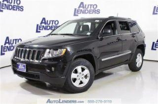 Used 2012 Jeep Grand Cherokee Laredo in Egg Harbor Township, New Jersey