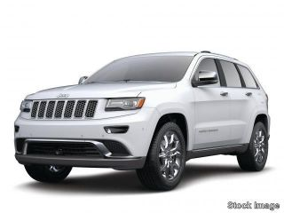 Used 2018 Jeep Grand Cherokee Laredo in Bowie, Maryland