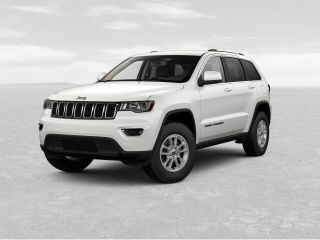 Used 2018 Jeep Grand Cherokee Laredo in Brunswick, Ohio