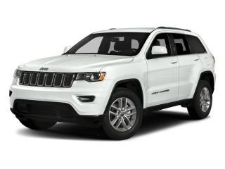 Used 2018 Jeep Grand Cherokee Altitude in Latham, New York