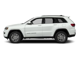 Used 2018 Jeep Grand Cherokee Altitude in Vineland, New Jersey
