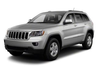 Used 2012 Jeep Grand Cherokee Overland in Wynnewood, Pennsylvania