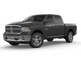 Used 2018 Ram 1500 in Orlando, Florida
