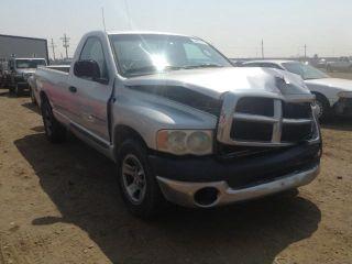 Dodge Ram 1500 2003