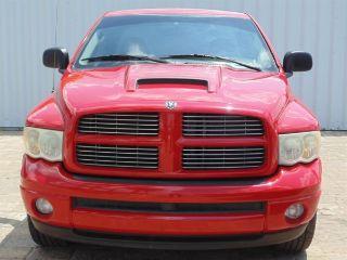 Used 2004 Dodge Ram 1500 SLT in Orlando, Florida