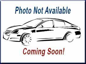 Dodge Nitro SXT 2008