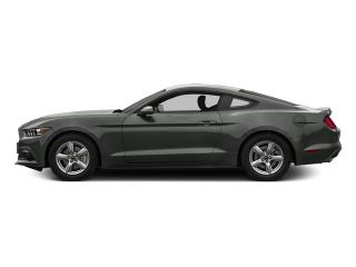 Used 2016 Ford Mustang in Danvers, Massachusetts
