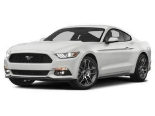 Used 2015 Ford Mustang GT in Northampton, Massachusetts