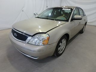 Used 2006 Ford Five Hundred SE in York Haven, Pennsylvania