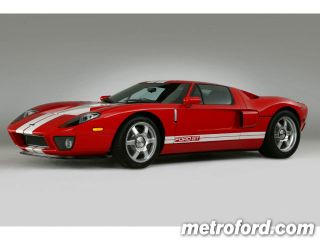 Used  Ford Gt Base In Miami Florida Price