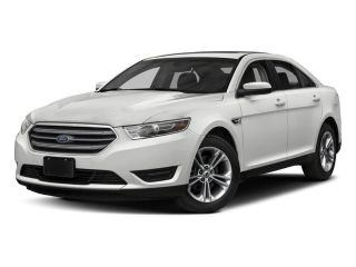 Used 2018 Ford Taurus SE in Chesterfield, Missouri