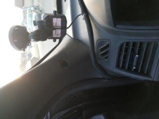 Ford Explorer Police Interceptor 2014