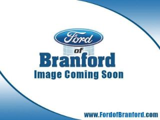 Used 2016 Ford Explorer Limited Edition in Branford, Connecticut