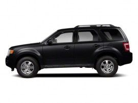 Used 2011 Ford Escape XLT in Mechanicsburg, Pennsylvania
