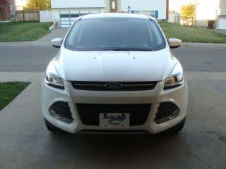 Used 2014 Ford Escape SE in Black Eagle, Montana
