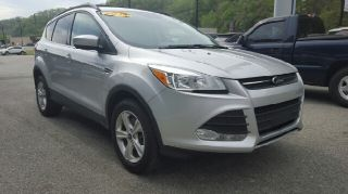 Used 2013 Ford Escape SE in Paintsville, Kentucky