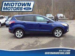 Cheap Used Cars Warren Ohio