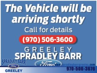 Used 2009 Ford Explorer XLT in Greeley, Colorado