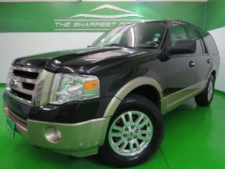 Used 2012 Ford Expedition in Englewood, Colorado