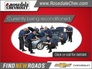 Used 2005 Ford Freestyle SEL in Roseville, Minnesota