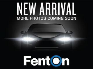 2018 Ford F-250 Lariat