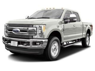 Used 2018 Ford F-250 Lariat in Broomall, Pennsylvania