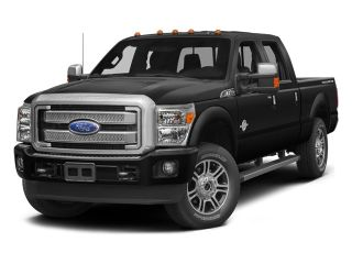 Used 2013 Ford F-250 in Georgetown, Texas