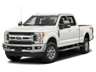 Used 2018 Ford F-250 XLT in Broomall, Pennsylvania