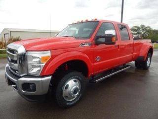Used 2016 Ford F-350 in Sayre, Oklahoma